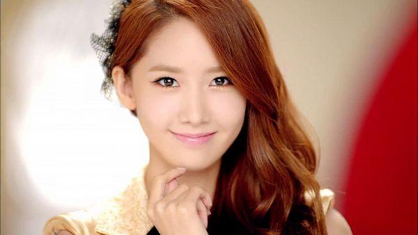 Tags: K-Pop, Girls' Generation, My Oh My, Im Yoona, HD Wallpaper, Wallpaper