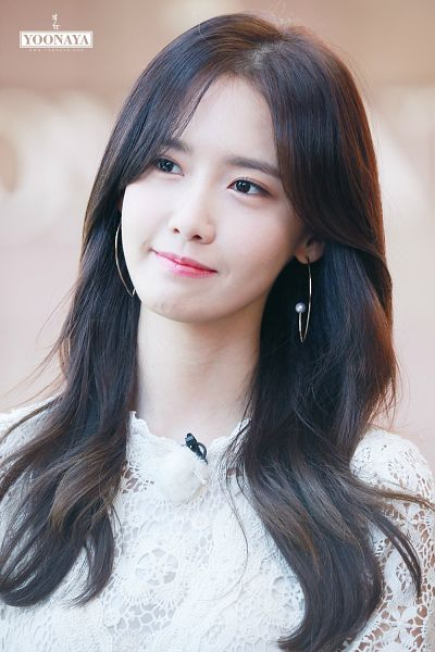 Tags: K-Pop, Girls' Generation, Im Yoona, Android/iPhone Wallpaper