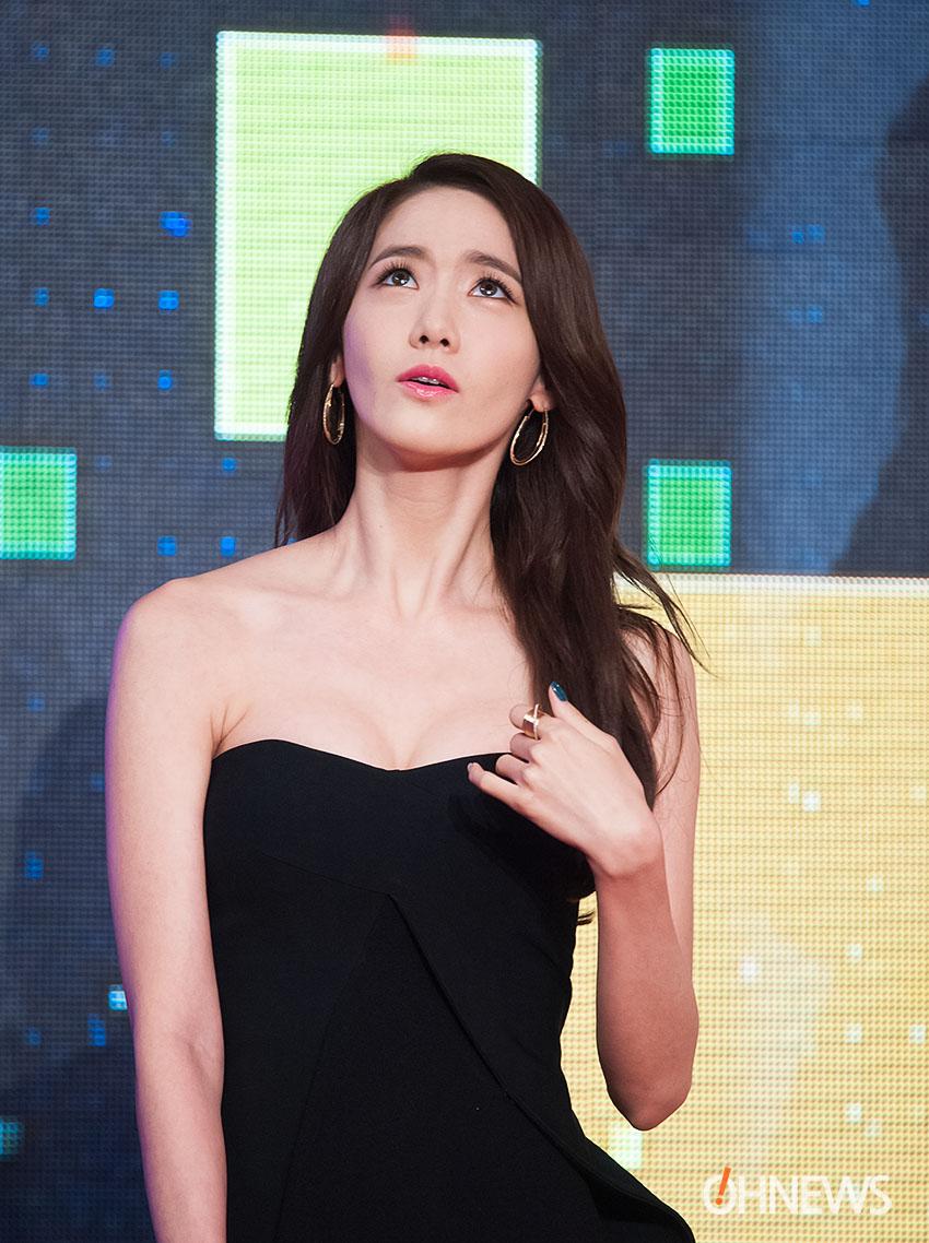 Yoona a lee seung gi dating 2015