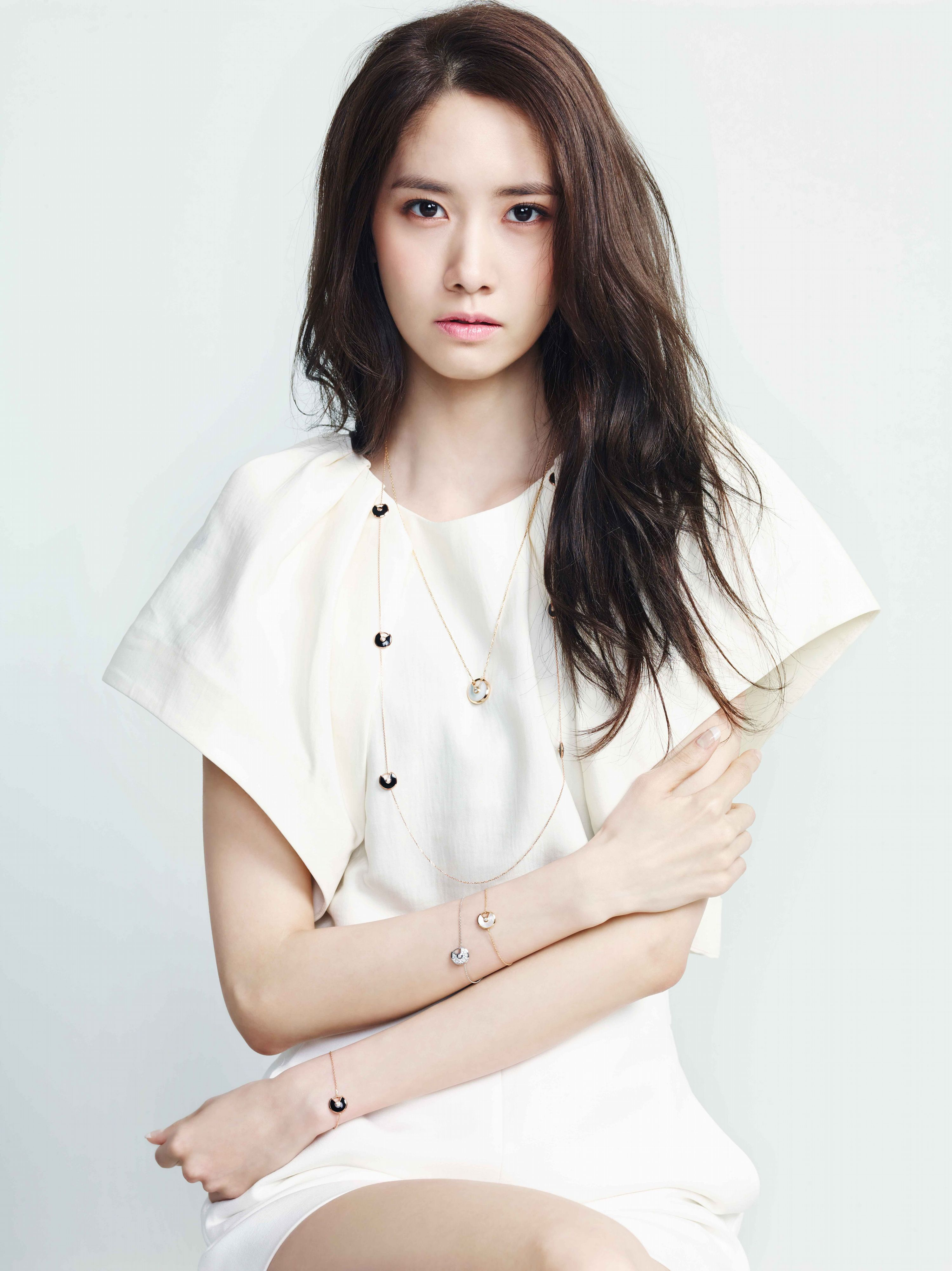 tags girls generation im yoona androidiphone wallpaper
