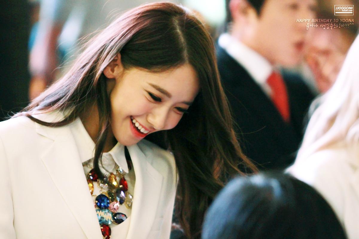 Im Yoona Movie List Amazing im yoona - girls' generation - asiachan kpop image board