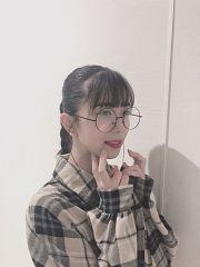 Inoue Rei