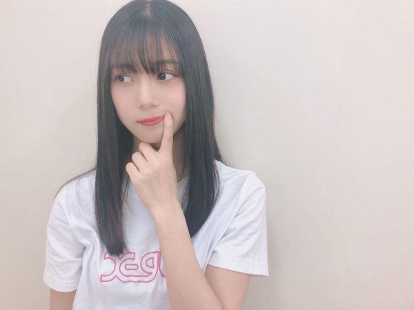 Tags: J-Pop, Kobushi Factory, Inoue Rei
