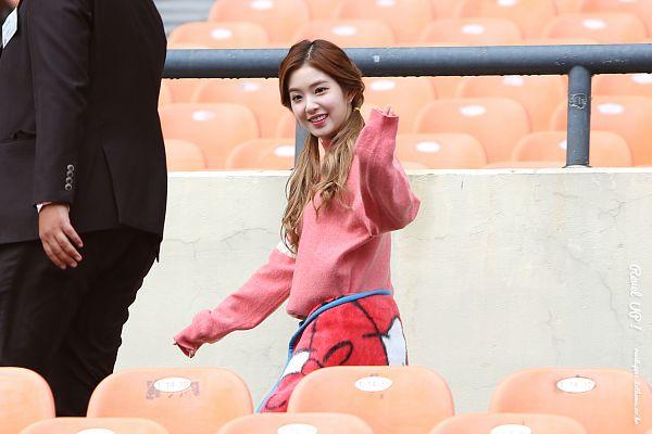 Tags: K-Pop, Red Velvet, Irene, Wallpaper