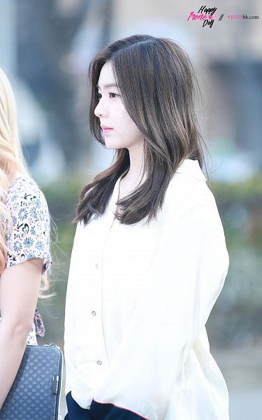 Tags: SM Town, K-Pop, Red Velvet, Irene, Android/iPhone Wallpaper