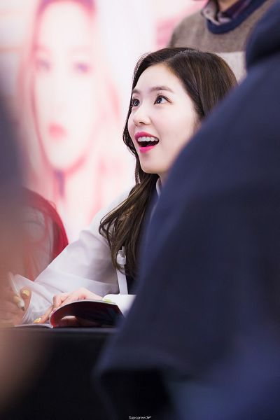 Tags: K-Pop, Red Velvet, Irene, Android/iPhone Wallpaper