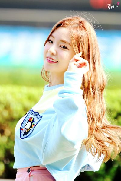Tags: K-Pop, Red Velvet, Irene, Android/iPhone Wallpaper
