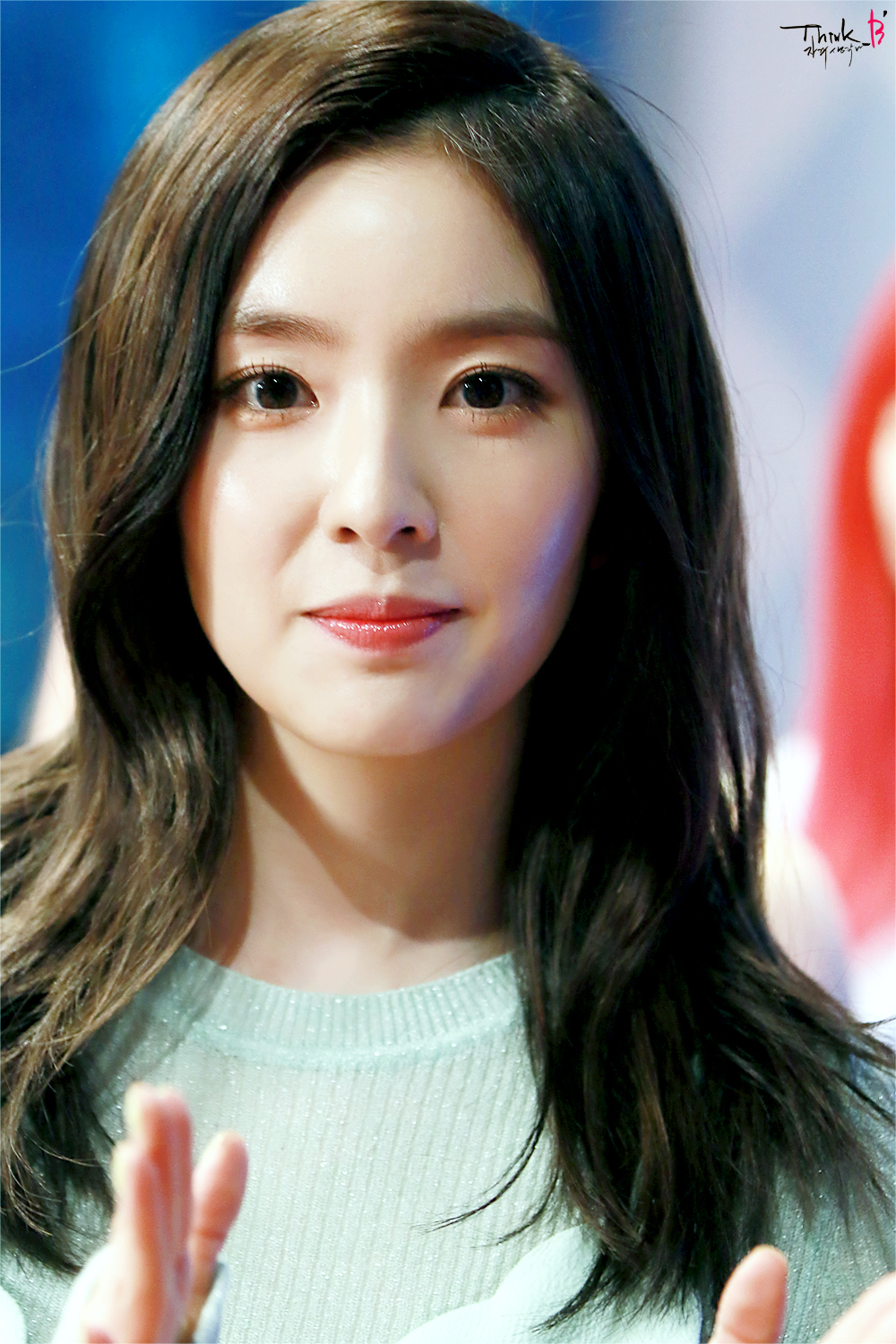 irene android  iphone wallpaper  123984
