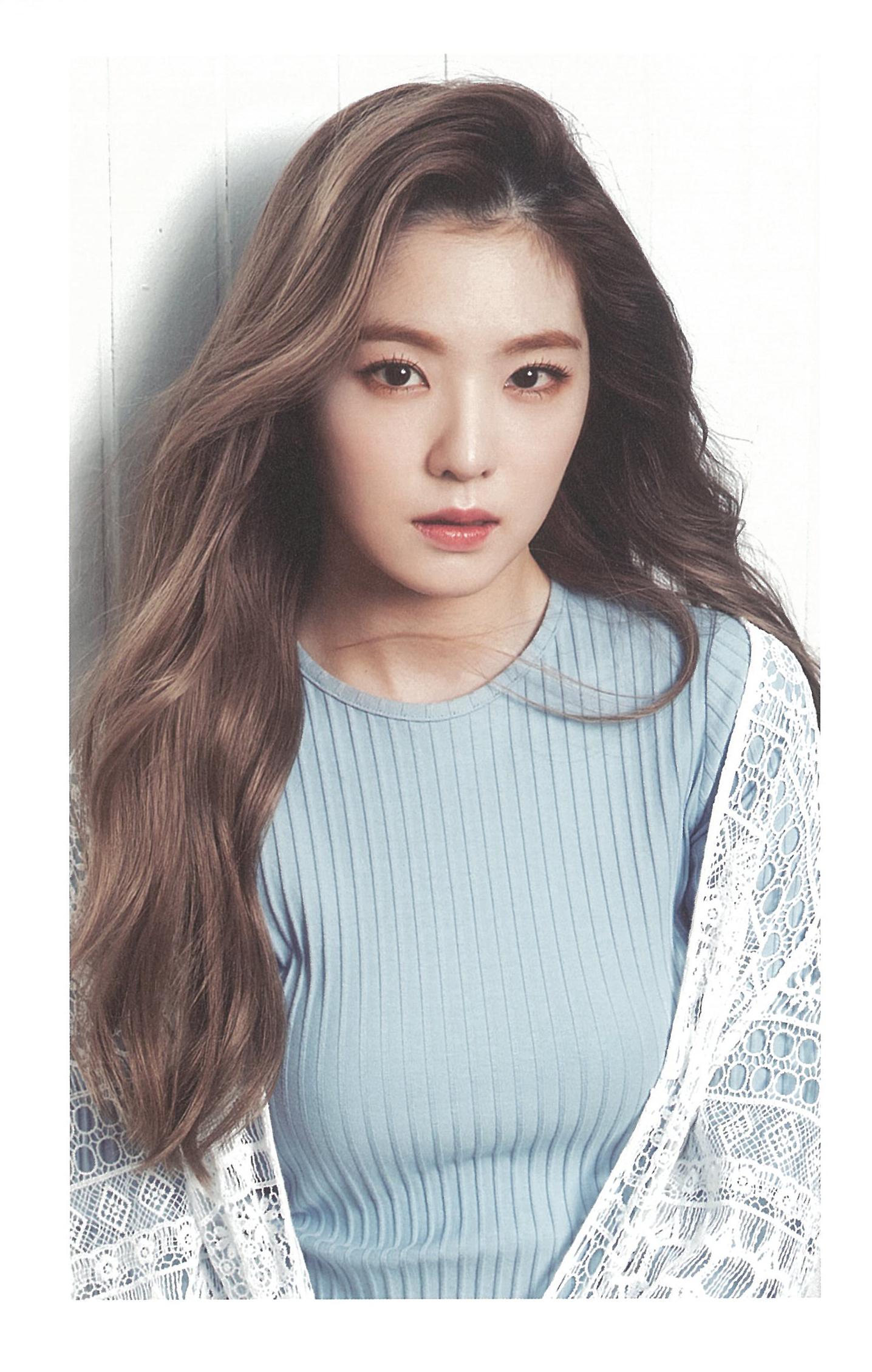 Irene Red Velvet Hd 10 Most Popular Red Velvet Irene Wallpaper Full