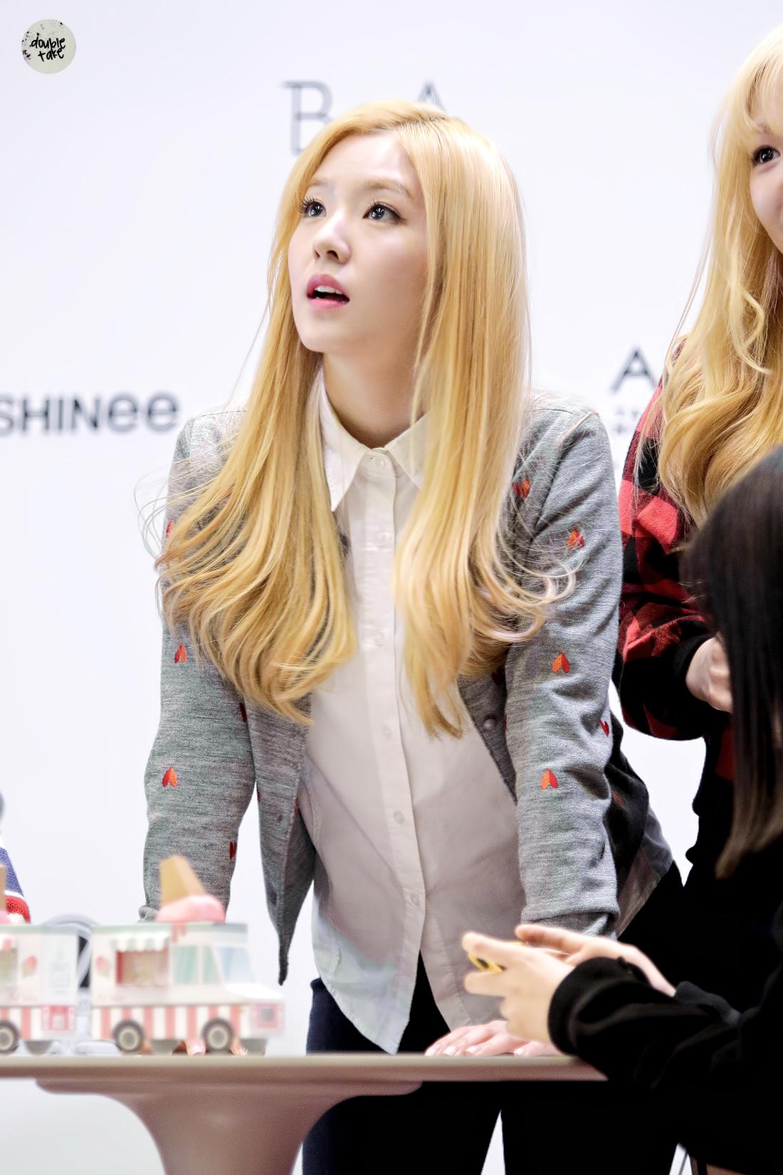 Irene 33234 Asiachan