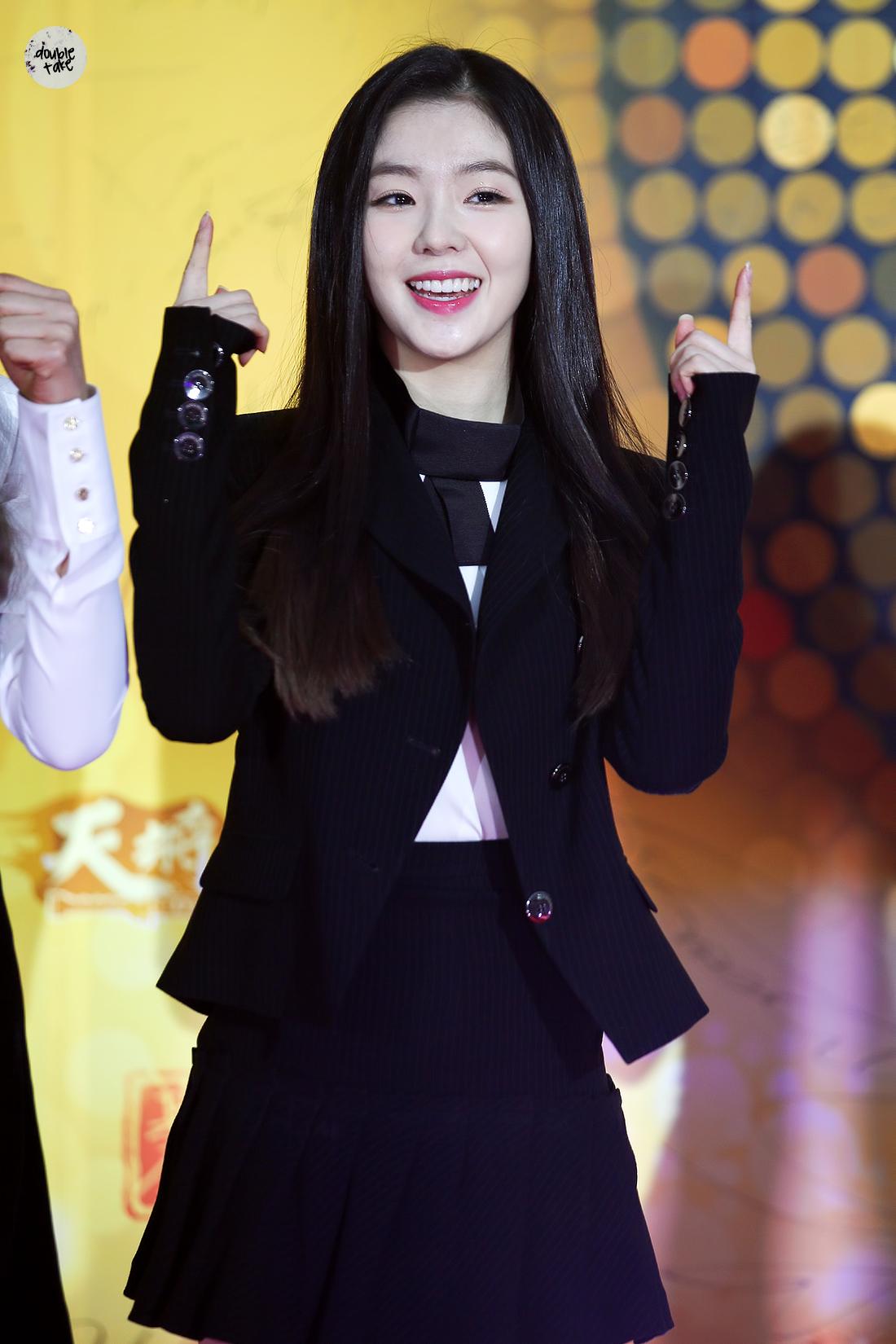 Irene 33235 Asiachan