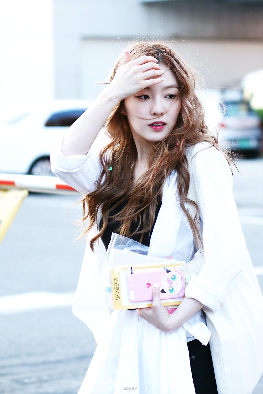 Red Velvet K Pop Asiachan Kpop Image Board