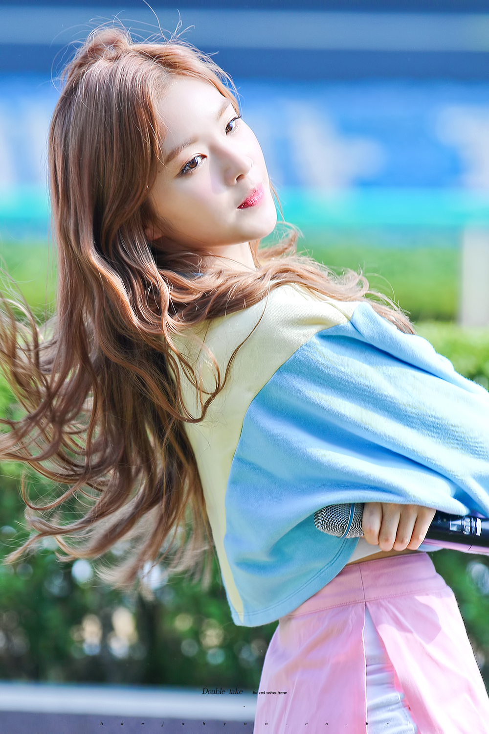 Irene - Red Velvet   page 4 of 139 - Asiachan KPOP Image Board