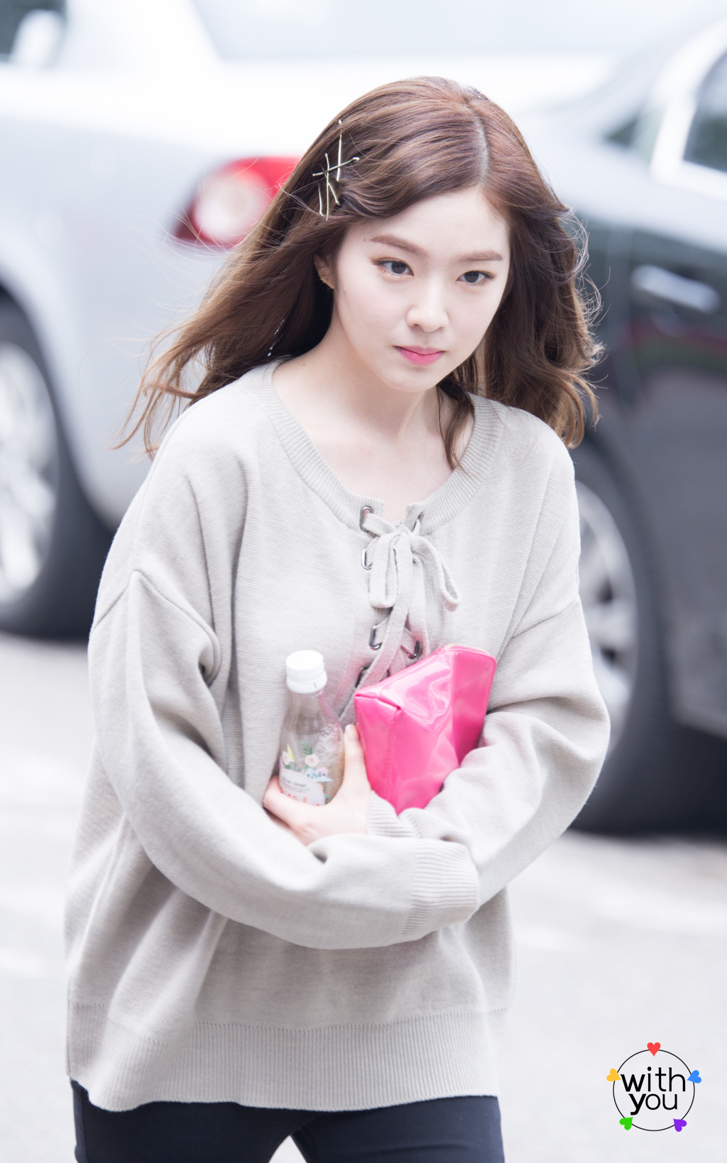 Irene Android/iPhone Wallpaper #62778 - Asiachan KPOP ...