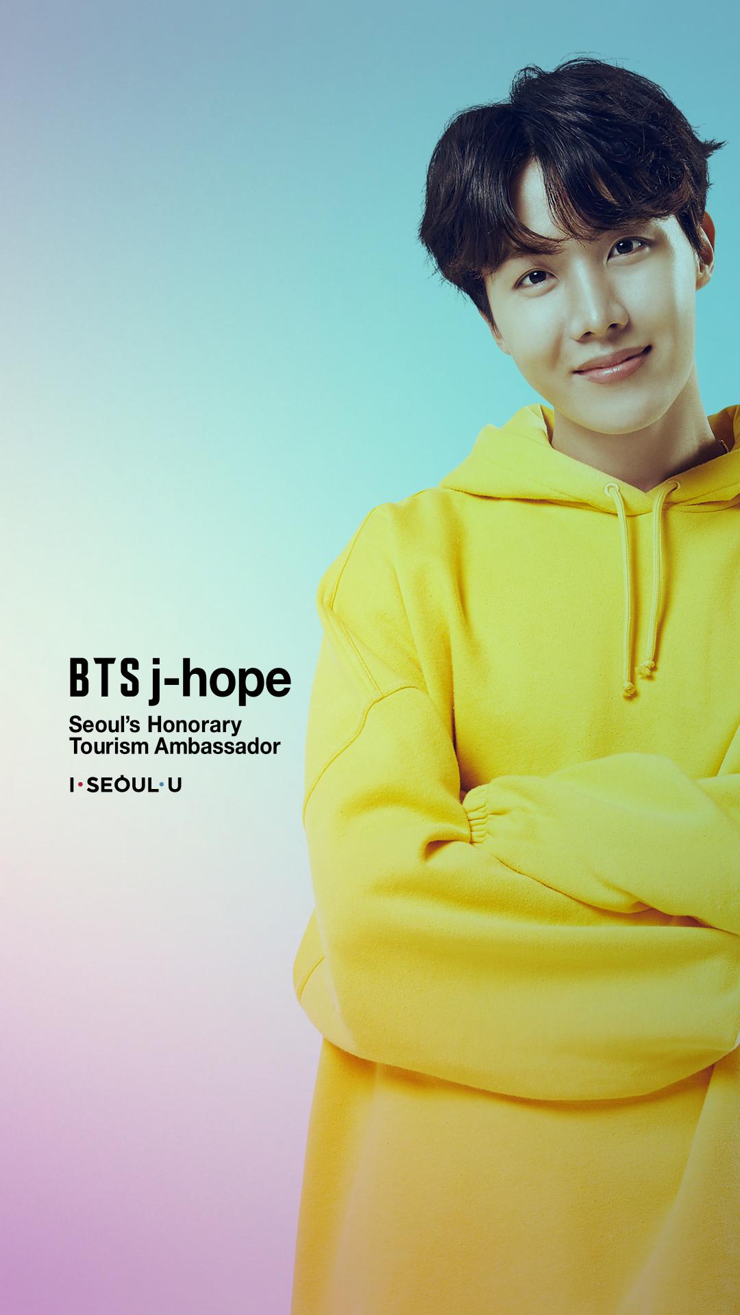 J Hope Wallpaper Page 4 Asiachan Kpopjpop Image Board