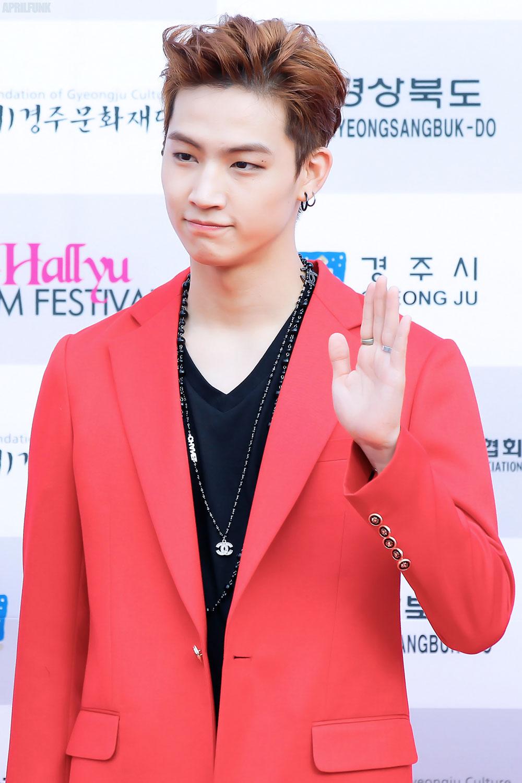 Jb Chan Newhairstylesformen2014 Com