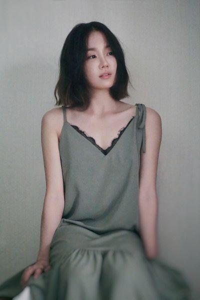 JOO - K-Pop
