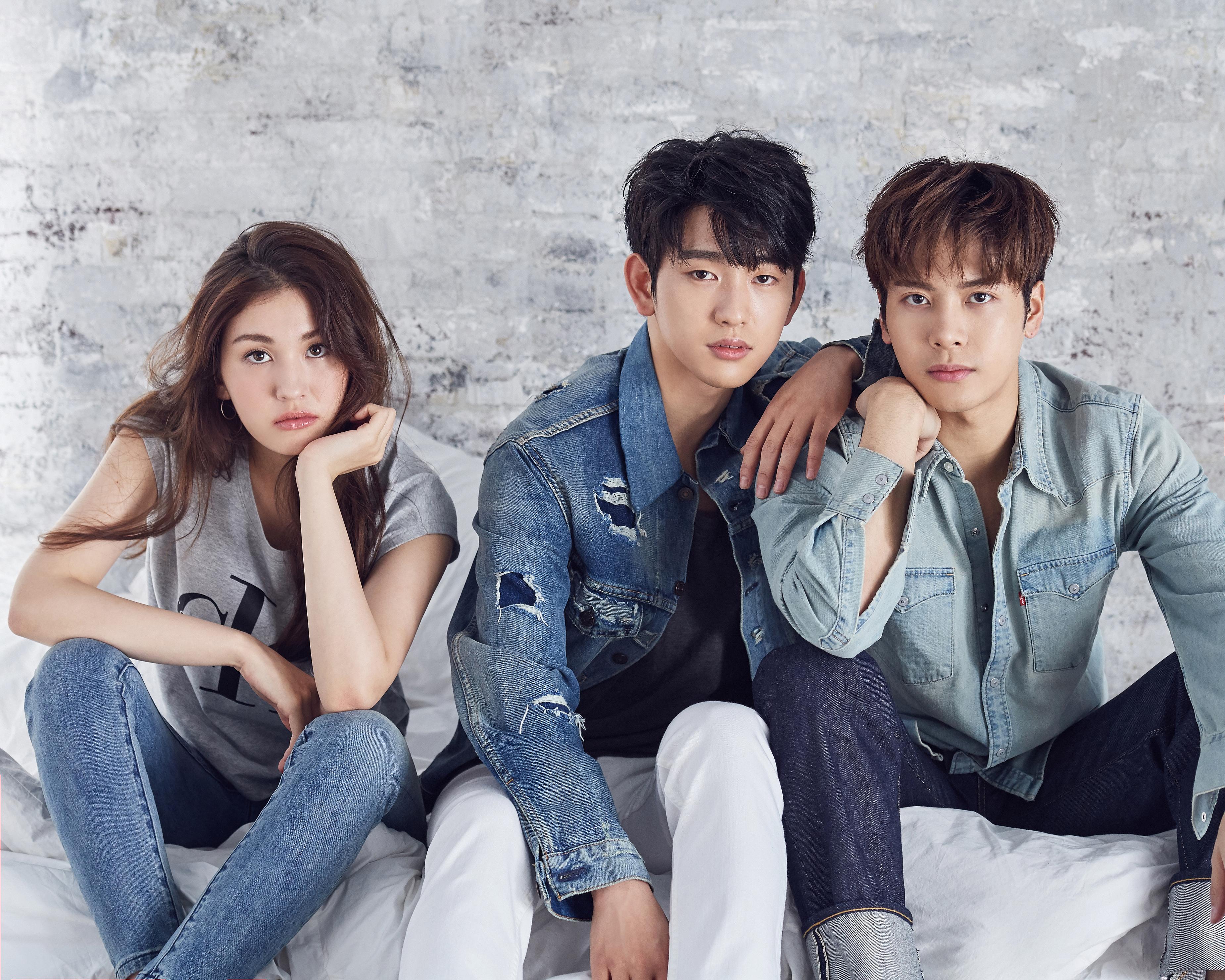 JYP.Entertainment.full.155383.jpg