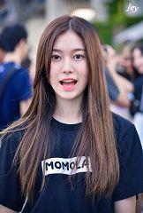 Jane (Momoland)
