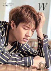 Jang Dong-woo