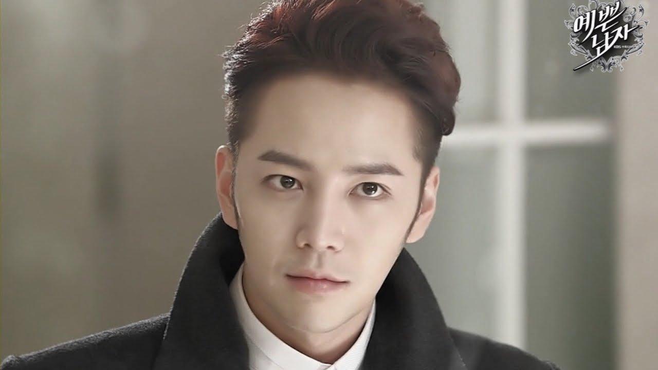 Jang Keun Suk Wallpaper Asiachan Kpop Jpop Image Board