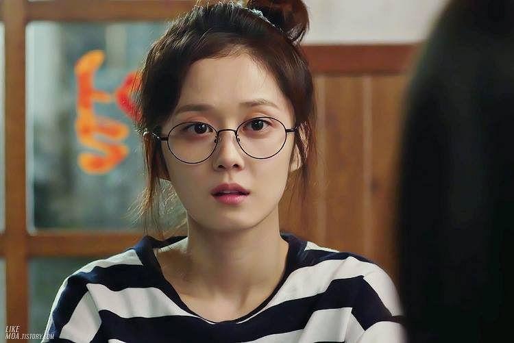 3 Times Jang Nara Got Her Sweet Revenge In The Last Empress | Soompi
