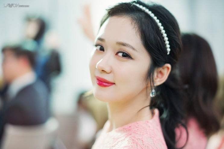 Tags: K-Drama, Jang Na-ra
