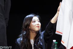 Jang Seungyeon