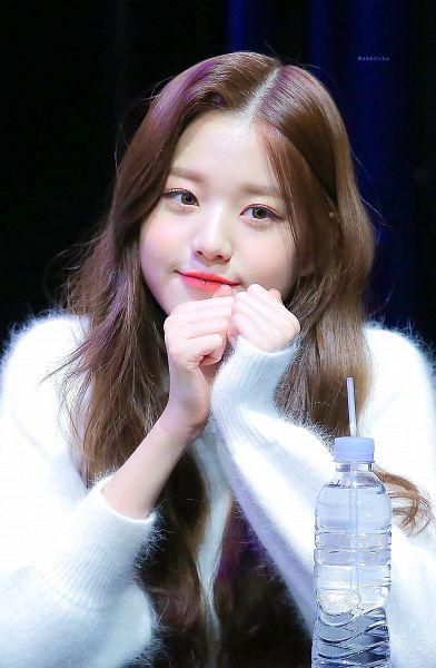 Tags: K-Pop, IZ*ONE, Jang Wonyoung
