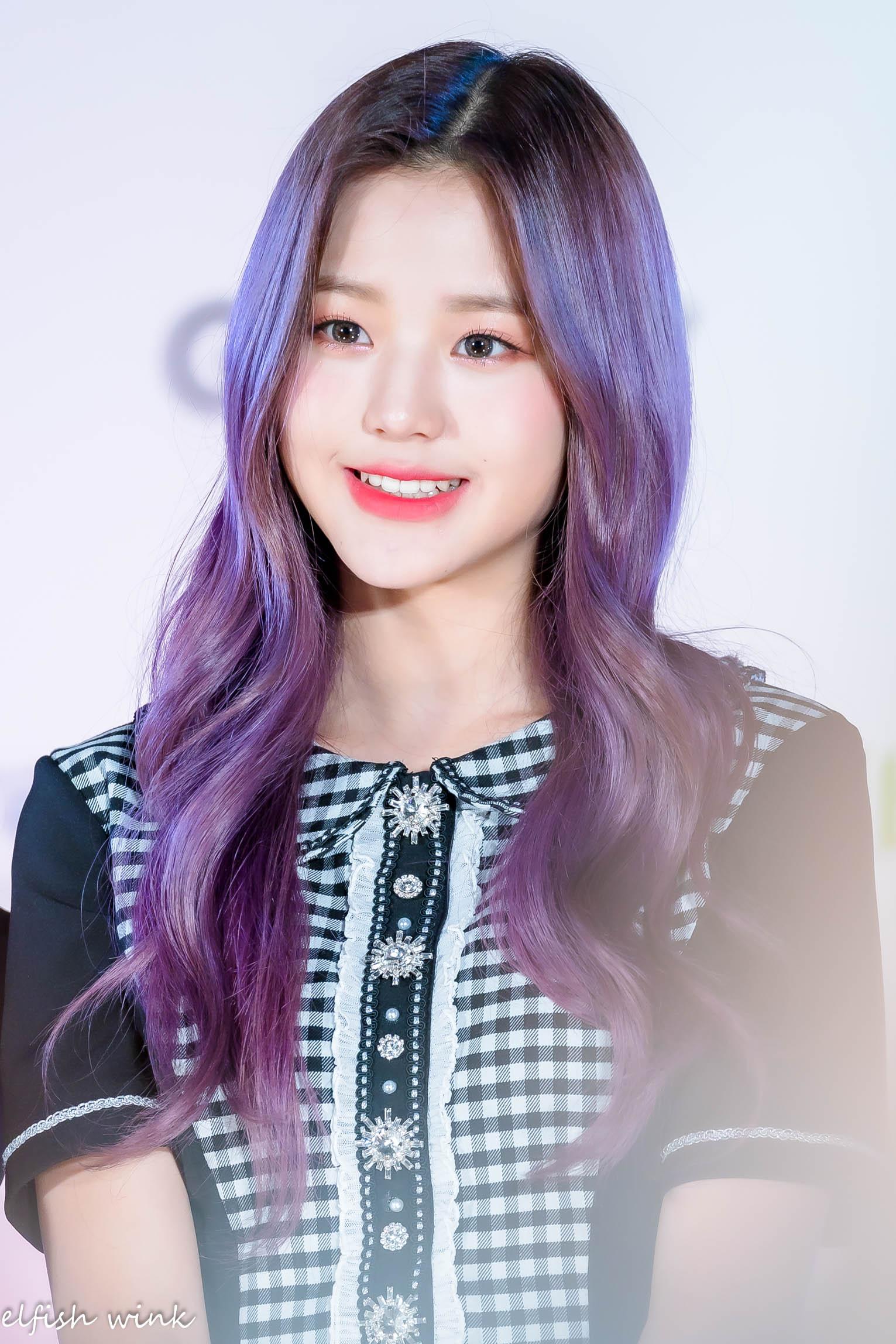 Wonyoung | Красотки, Красота