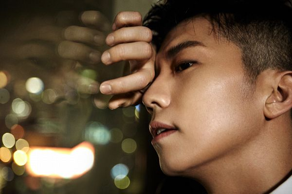 Tags: K-Pop, 2PM, Jang Wooyoung