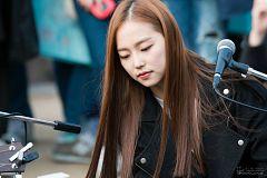 Jang Yeeun