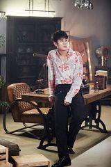 Jang Yunhyeok