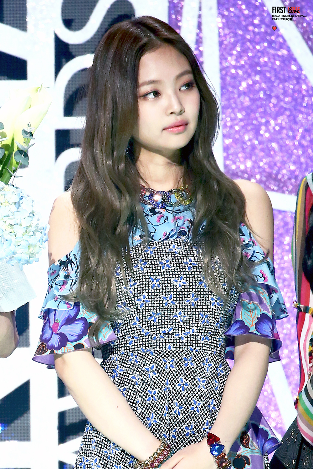 Jennie Kim Android Iphone Wallpaper Asiachan Kpop Jpop