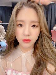 Jeon Heejin