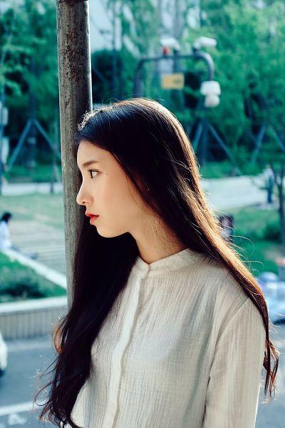 Tags: K-Pop, LOOΠΔ, Jeon Heejin