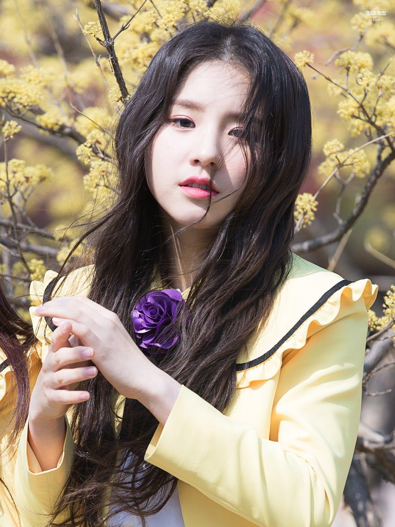 Loo K Pop Asiachan Kpop Image Board