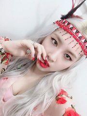 Jeon Jiwoo