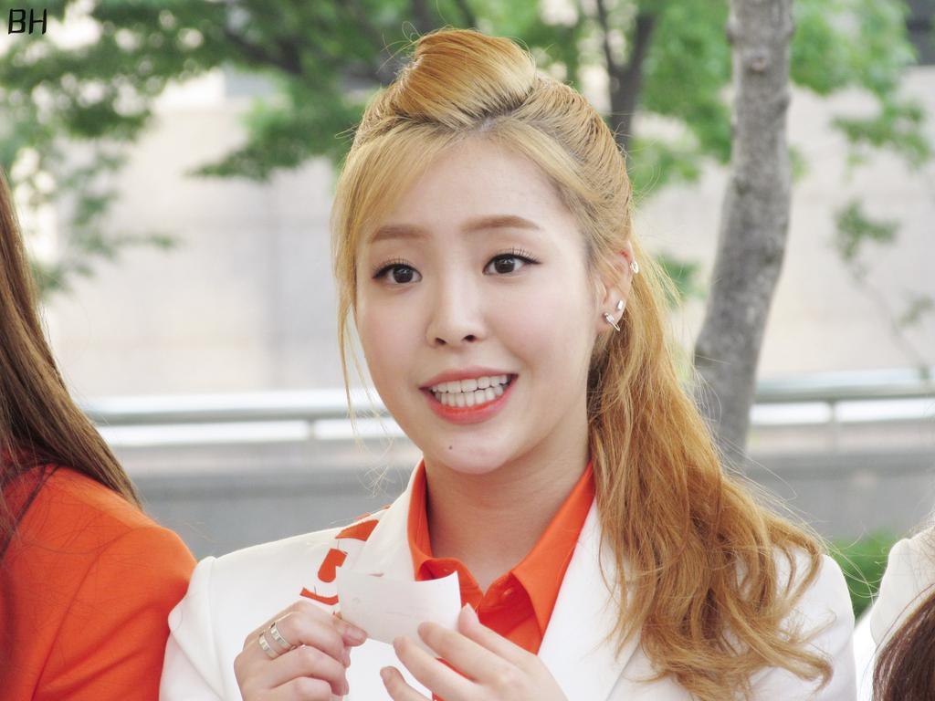 Jeon Minju 28136 Asiachan