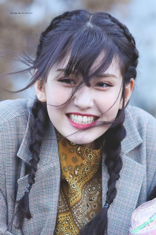 Jeon Somi, Android/iPhone Wallpaper - Asiachan KPOP/JPOP