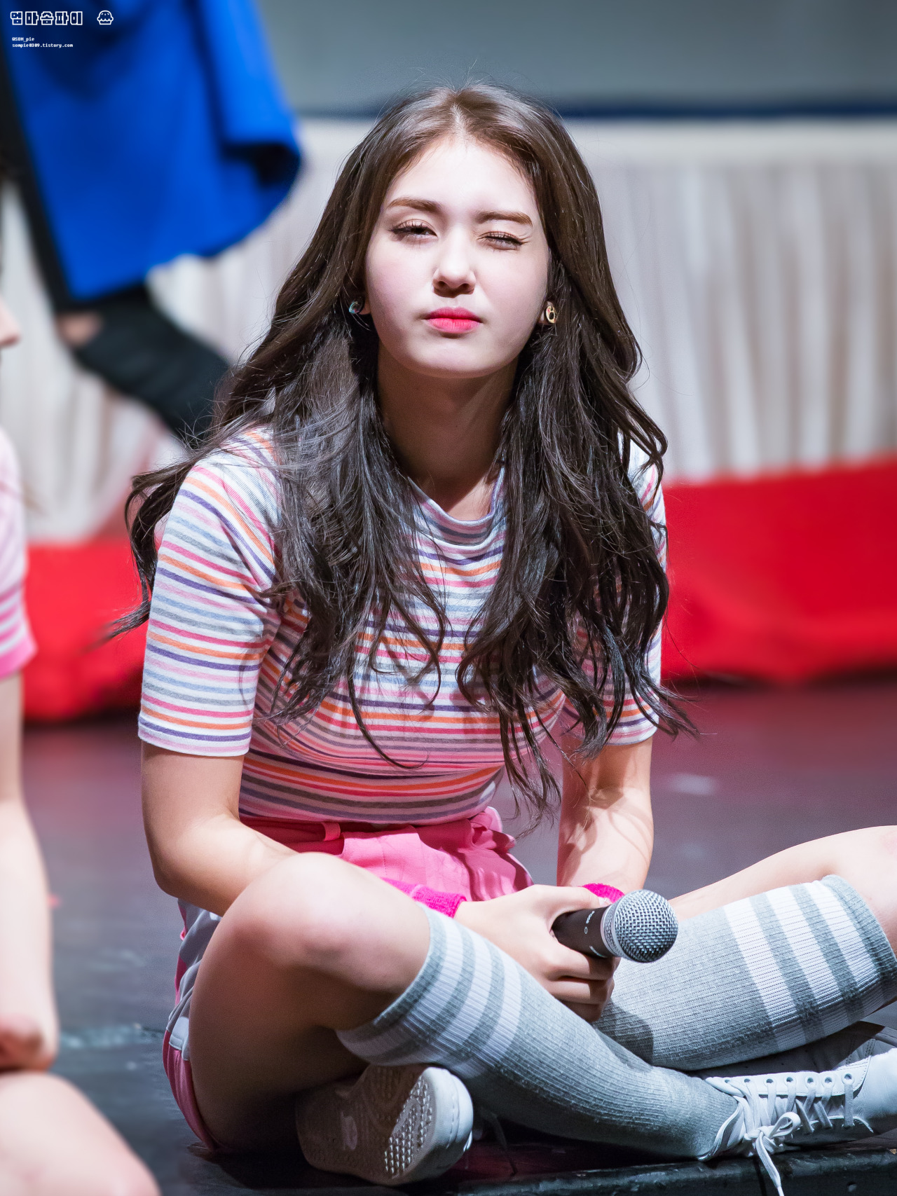 Jeon Somi Android/iPhone Wallpaper #90463 - Asiachan KPOP