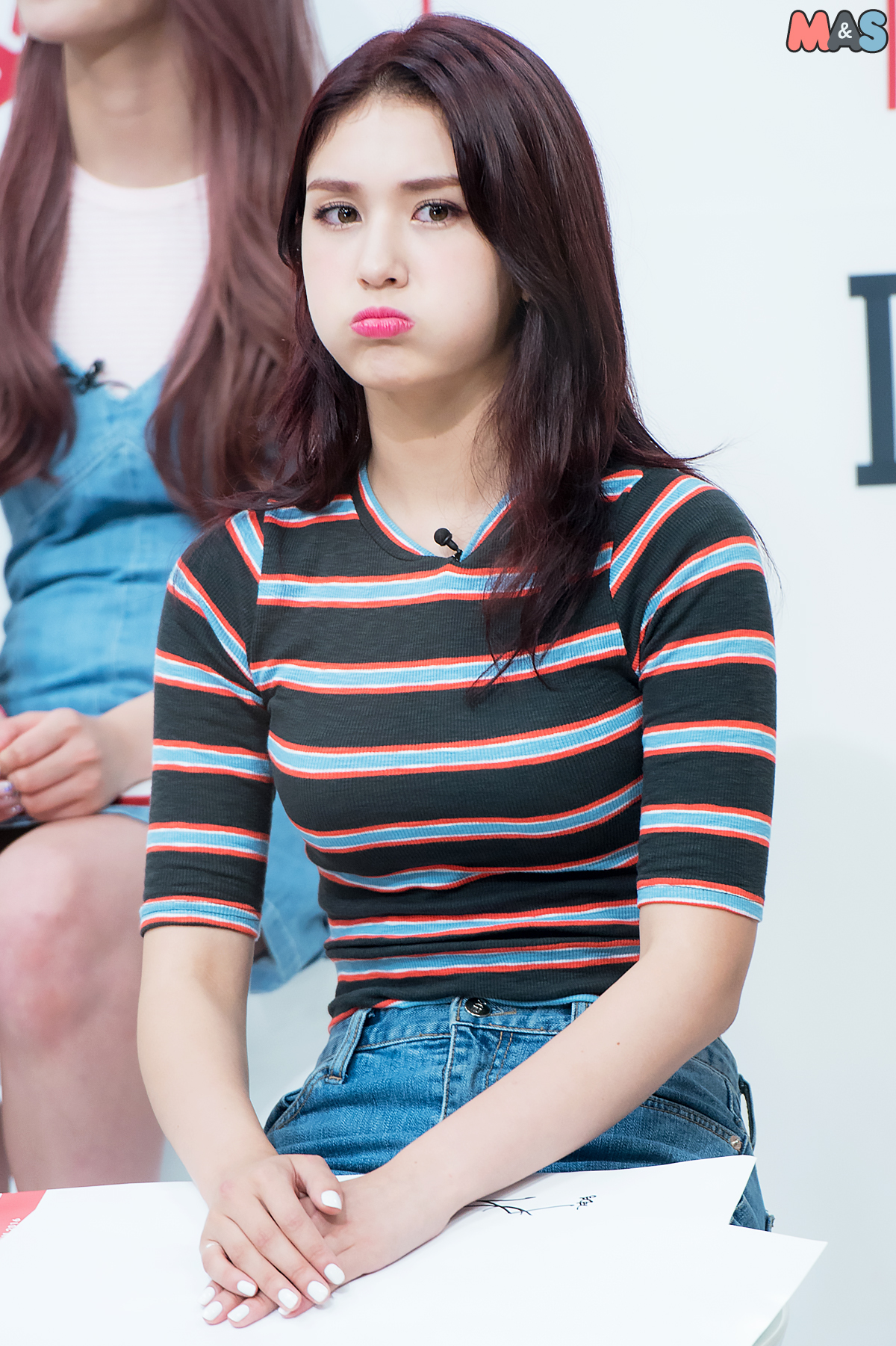 Image Result For Jeon Somi