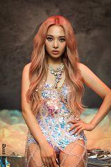 Jeon Somin