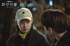 Jeon Sonee