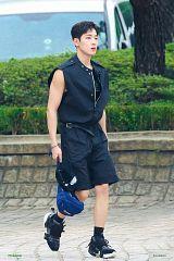 Jeon Wonwoo