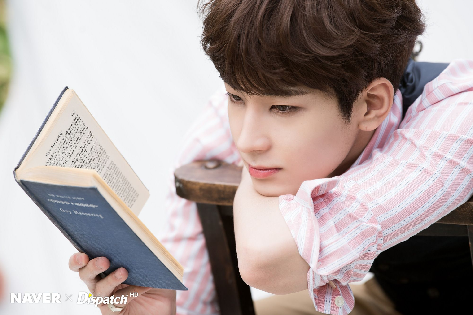 Jeon Wonwoo Image #230023 - Asiachan KPOP Image Board