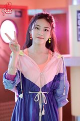 Jeong Dahyun