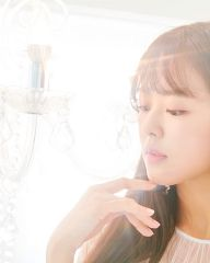 Jeong Yoonhye