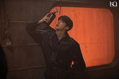 Jeong Yunho