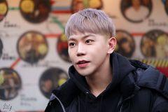 Jeonghun